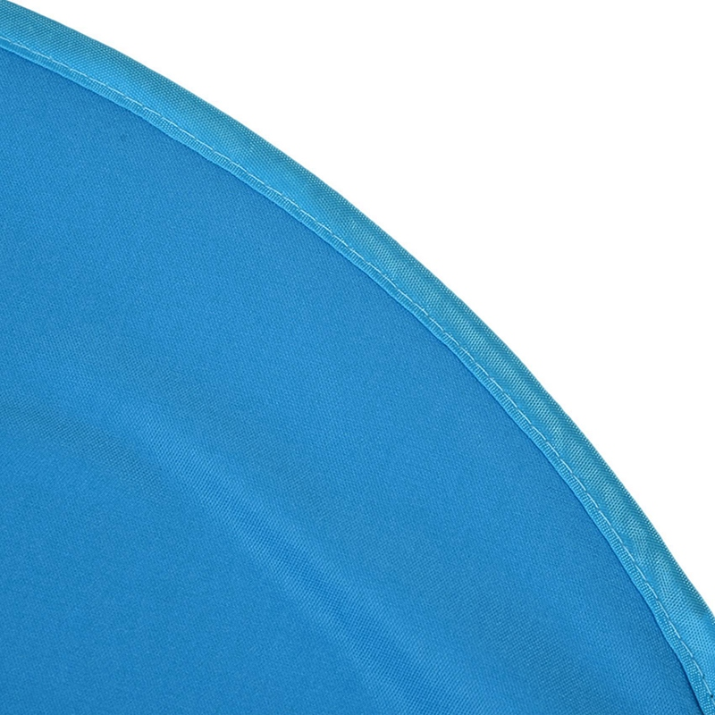 thumbnail 7 - Baby Stroller Sun Visor Carriage Sun Shade Canopy Cover for Prams Stroller  B2E1