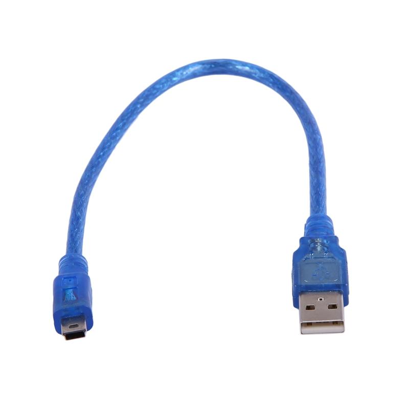 1pcs MINI USB Cable for Arduino NANO Controller Board  0E
