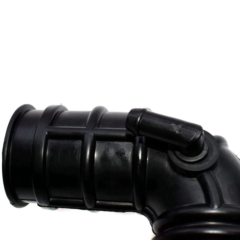 Gaoominy Raccordo di Sfiato del Tubo del Tubo di Aspirazione Aria per Daewoo Matiz 0.8 1.0 96314495