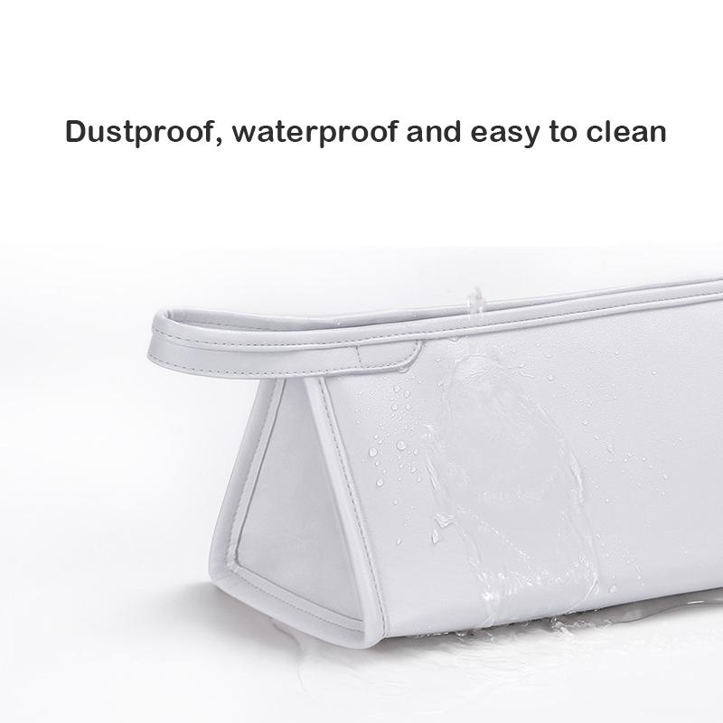Storage-Bags-Hair-Dryer-Case-Portable-Dustproof-Organizer-Travel-Gift-Case-Y3M7 thumbnail 4
