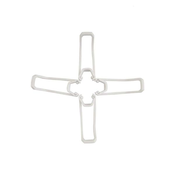 E58-S168-JY019-WiFi-FPV-CuadricoPtero-RC-Repuestos-Cubierta-de-F7T5 miniatura 10