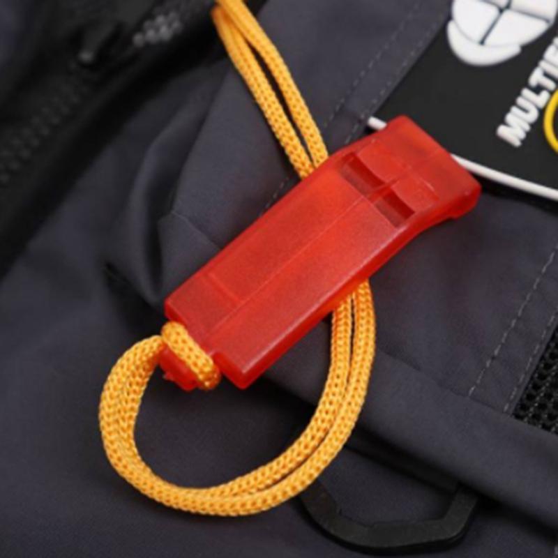 PROTACKLE-Adult-Adjustable-Buoyancy-Aid-Swimming-Boating-Sailing-Fishing-Ka-R5O1 thumbnail 8