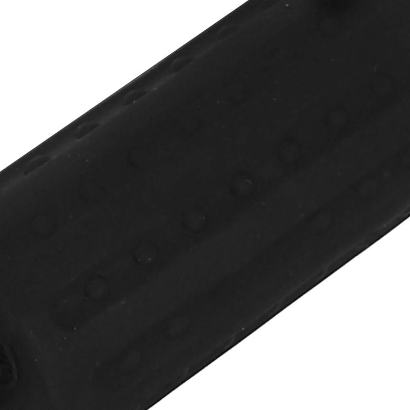 Usb-Mini-Aeration-Pump-Air-Pump-Aquarium-Aerator-Ultra-Quiet-Mini-Fish-Tank-E6I4 thumbnail 31