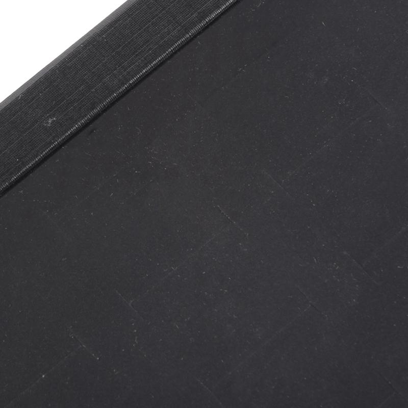 Indexbild 8 - 36-Schluessel-Schmuck-Kaestchen-Ring-Lagerung-Ohrringe-Display-Box-Schmuck-G9D2