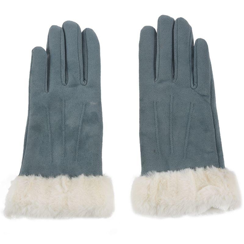 arm wärmer frauen lange stricken handschuh twist fingerless handschuhe winter