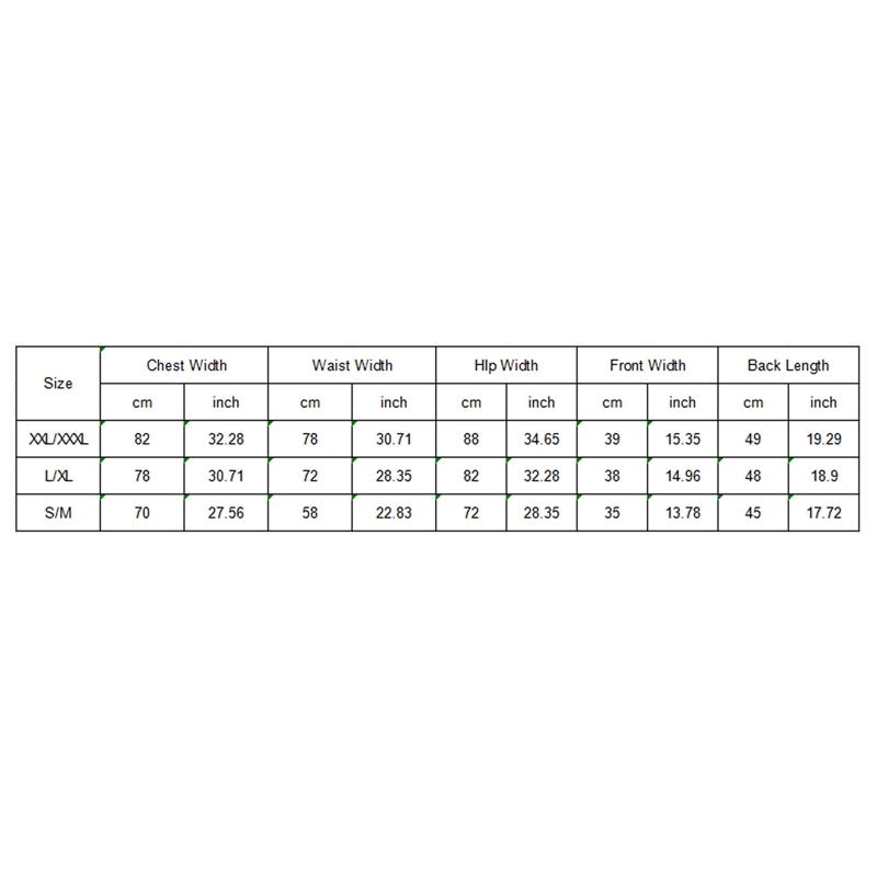Plus-Size-Neoprene-Sweat-Sauna-Vest-Body-Shapers-Vest-Waist-Trainer-Slimmin-F9A1 thumbnail 8