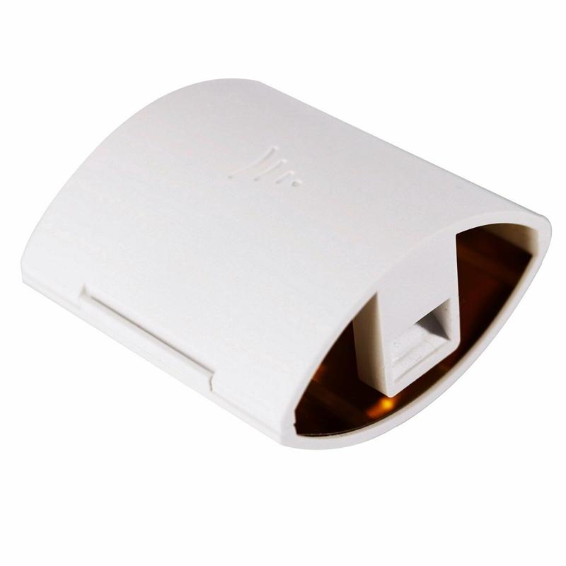10X-Foldable-Antenna-Signal-Range-Booster-Amplifier-Range-Extender-for-DJI-X2F3