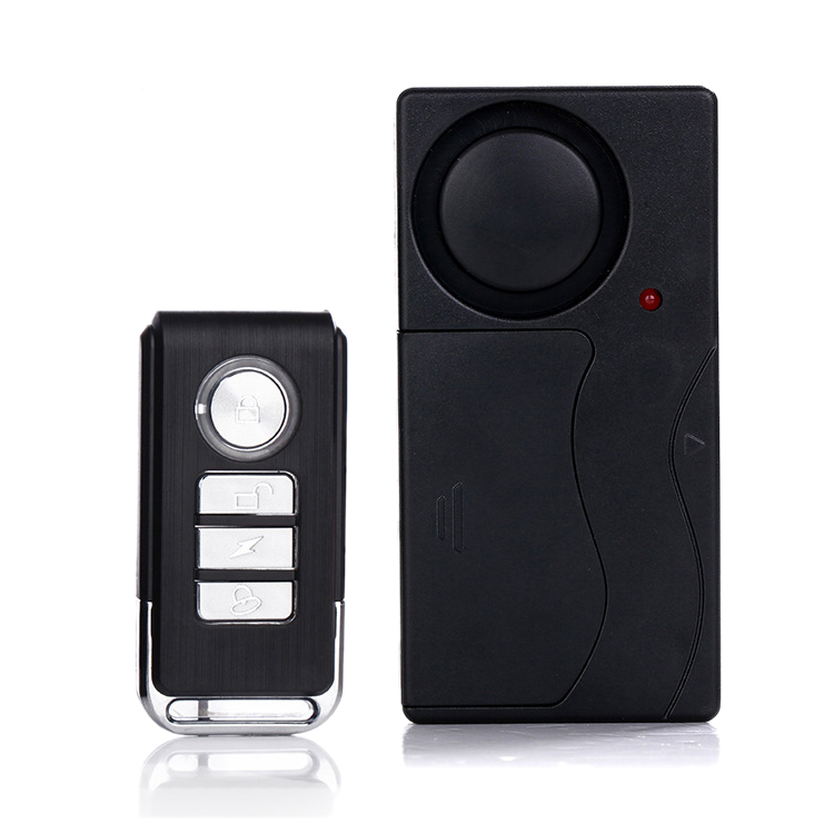 5X-Home-Security-Wireless-Remote-Control-Vibration-Motorcycle-Bike-Door-Win-L0E1