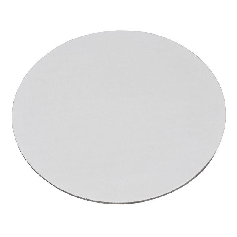 2X-10PCS-Round-Cake-Board-Non-Stick-Mousse-Paper-Circle-Base-Cardboard-Pape-B6T2