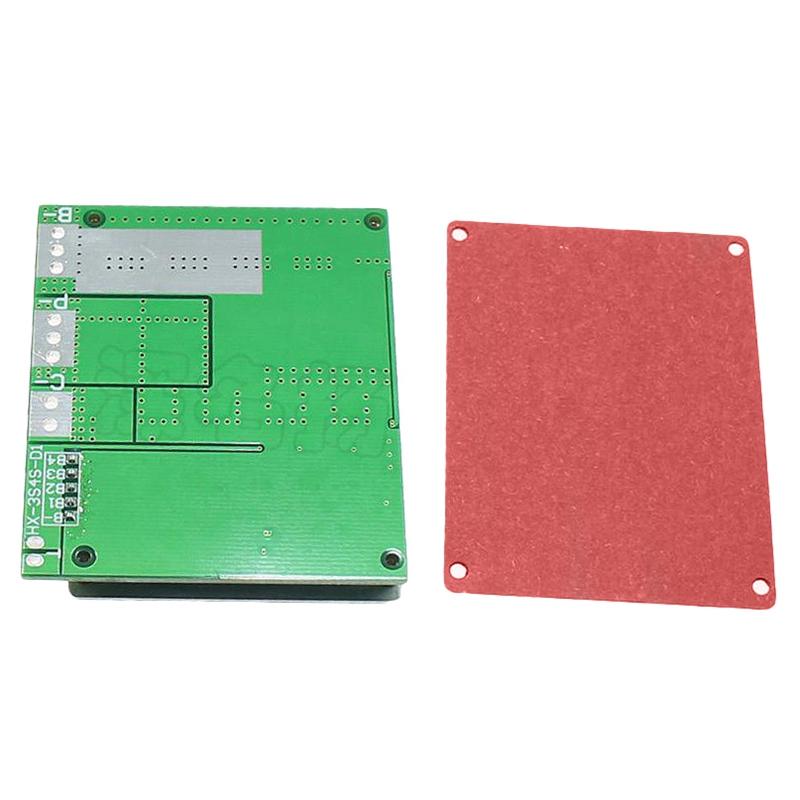 4S-12-8V-14-8V-Lithium-Battery-LiFe-LiFePO4-Li-Ion-Lipo-Protection-Board-Ba-Y5K4 thumbnail 6