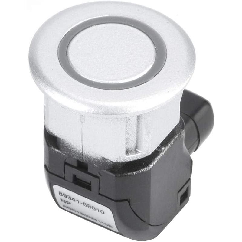 2X-Car-Reversing-Sensor-Electric-Eye-Sensor-Parking-Sensor-for-Toyota-Alpad-Q5S2