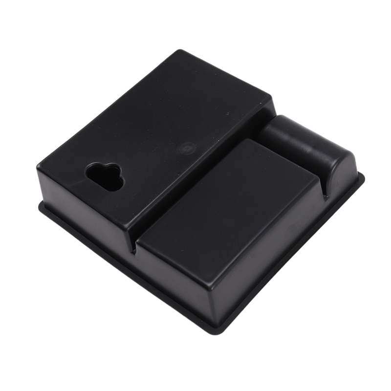 3X-Car-Central-Handrail-Storage-Box-Console-Handrail-Armrest-Storage-Glove-X8S6 miniatuur 5
