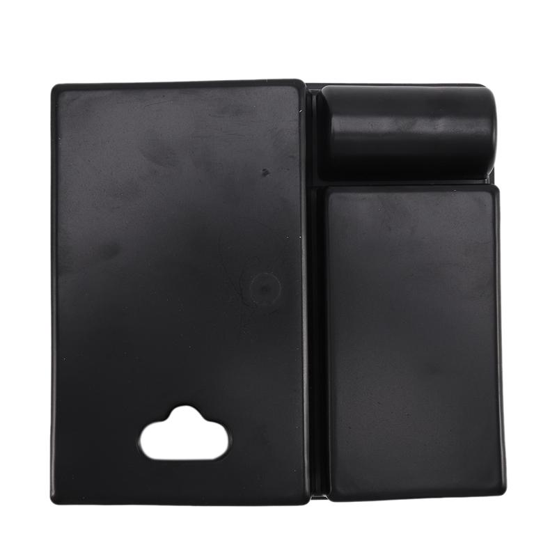 3X-Car-Central-Handrail-Storage-Box-Console-Handrail-Armrest-Storage-Glove-X8S6 miniatuur 6