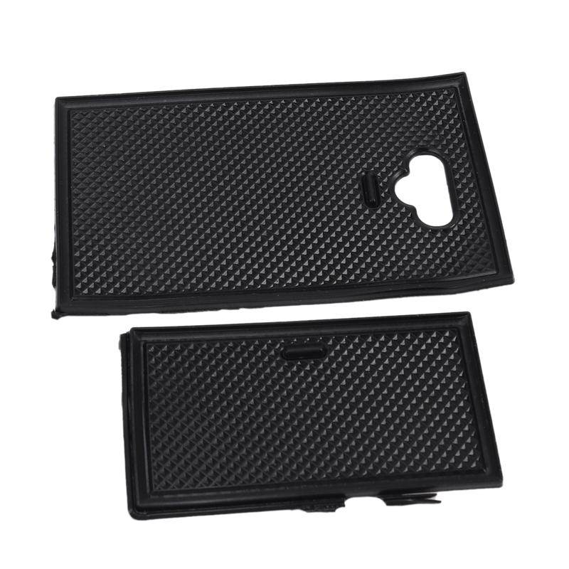 3X-Car-Central-Handrail-Storage-Box-Console-Handrail-Armrest-Storage-Glove-X8S6 miniatuur 9