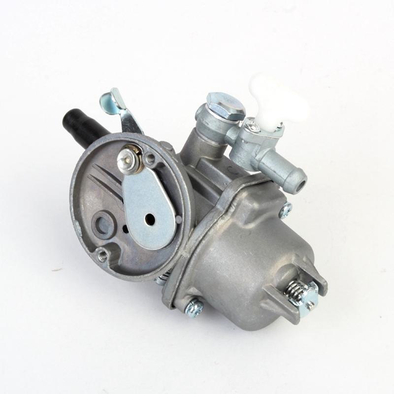Phindaiwa Carburateur T282 T282X Sovereign SLX25B Débrousailleuse Tondeuse Pièce