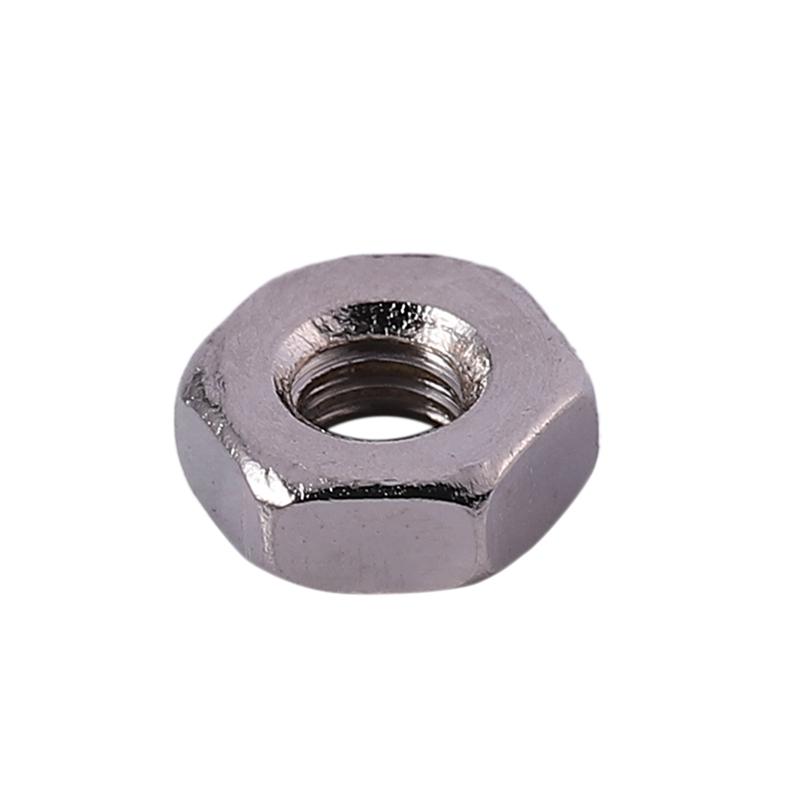 fuer-Metall-Spurstange-fuer-WPL-1-16-Henglong-Truck-Crawler-Update-Teile-V3A7 Indexbild 16