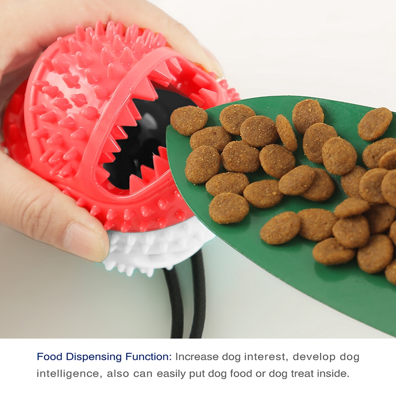 Multifunctional-Pet-Molar-Bite-Toy-Interactive-Fun-Pet-Leakage-Food-Toy-wi-D0E6 thumbnail 16