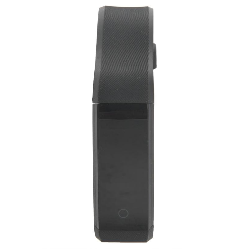 5X-Fashion-115-Plus-Smart-Band-Waterproof-Sport-Pedometer-Heart-Rate-Blood-X2R7