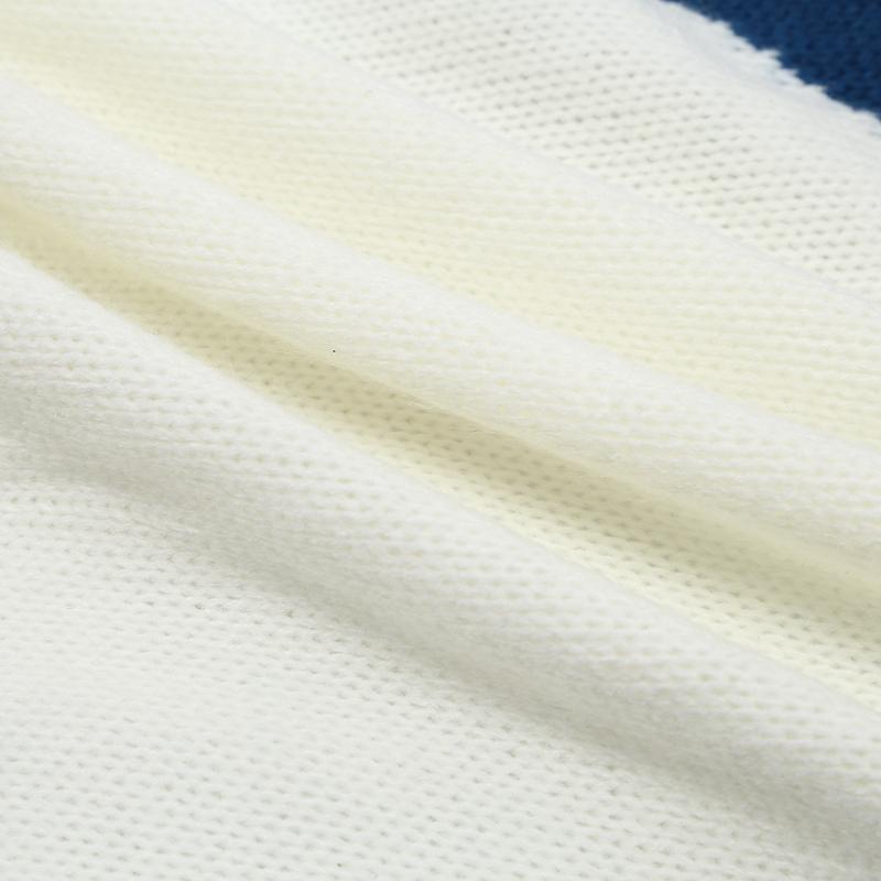 thumbnail 16 - Baby Blankets Newborn Cute Big Rabbit Ear Blanket Soft Warm Knitted Swaddle Z9Z4