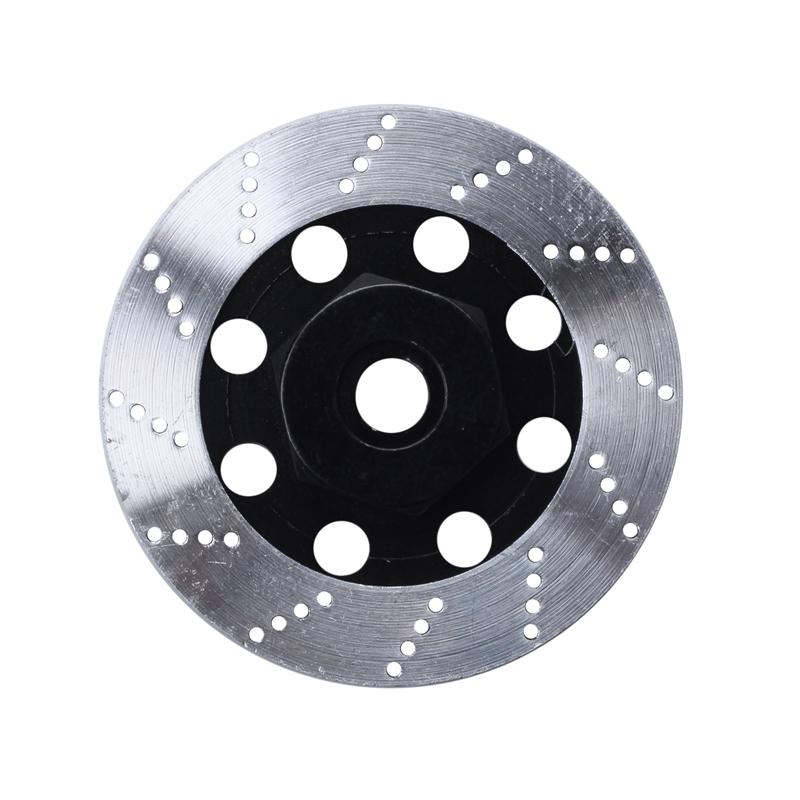 1-Satz-Aluminium-fuer-Sakura-D4-Teile-Auto-Bremsscheibe-fuer-RC-On-Road-Rennw-L2C8 Indexbild 14