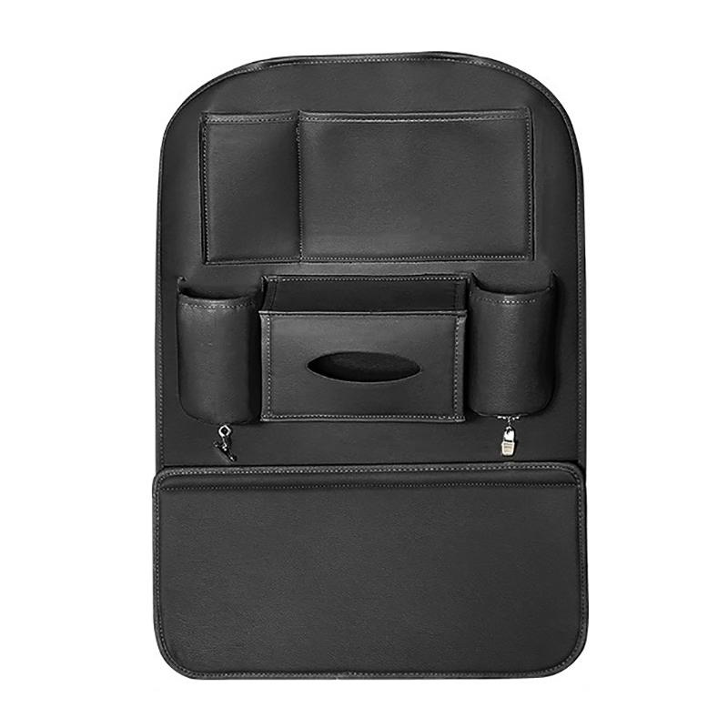 Car-Rear-Seat-Storage-Bag-Seat-Back-Bag-Garbage-Bag-Multifunctional-Rear-X1V7