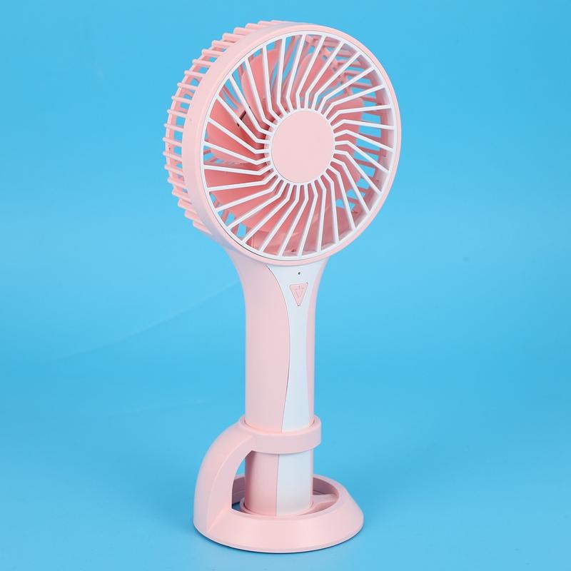 St-D6-Mini-Climatiseur-Portatif-Rechargeable-Portatif-D-039-Usb-Ventilateur-D-039-E-O8C1 miniature 15