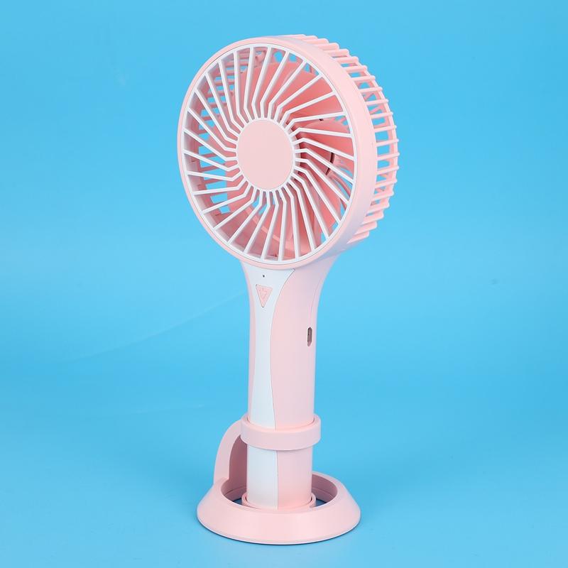 St-D6-Mini-Climatiseur-Portatif-Rechargeable-Portatif-D-039-Usb-Ventilateur-D-039-E-O8C1 miniature 16
