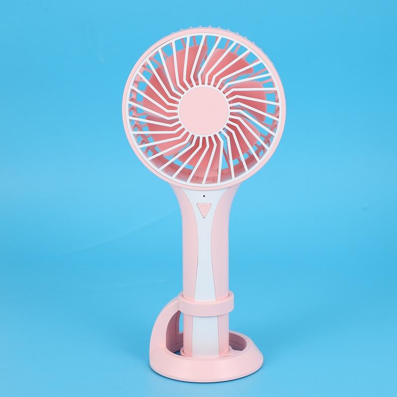 St-D6-Mini-Climatiseur-Portatif-Rechargeable-Portatif-D-039-Usb-Ventilateur-D-039-E-O8C1 miniature 17