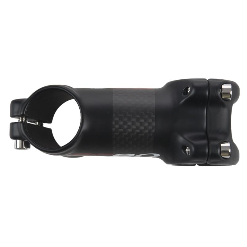 thumbnail 6 - 1X-Ec90-Aluminum-Carbon-Fiber-Riser-Rod-Stem-Carbon-Fiber-Bicycle-Ultra-L-C5I5