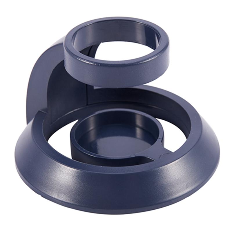 St-D6-Mini-Climatiseur-Portatif-Rechargeable-Portatif-D-039-Usb-Ventilateur-D-039-E-O8C1 miniature 5