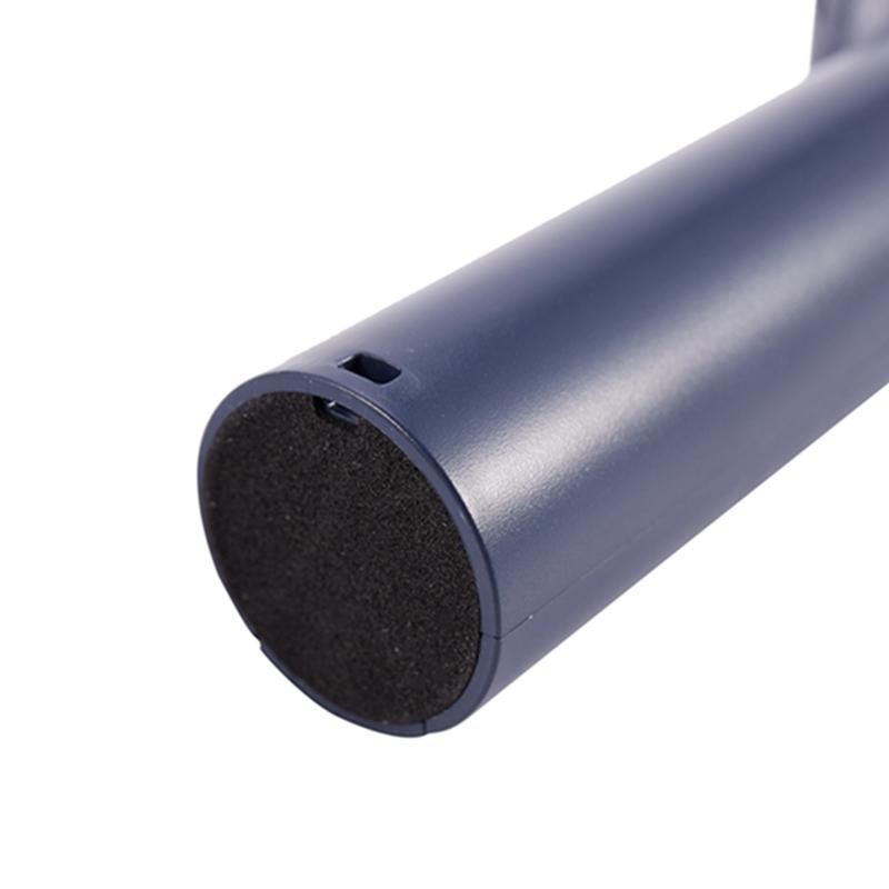 St-D6-Mini-Climatiseur-Portatif-Rechargeable-Portatif-D-039-Usb-Ventilateur-D-039-E-O8C1 miniature 6