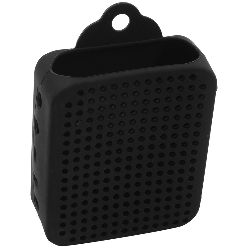 Protective-Silicone-Cover-Case-For-Jbl-Go-2-Go2-Bluetooth-Speaker-Skin-ProteB7C4 thumbnail 6