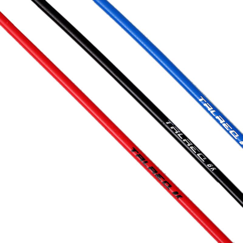 Indexbild 7 - 2X(TRLREQ Fahrradbremsseil Mountainbike-Bremskabel Set FahrradzubehöR für M A9Y5