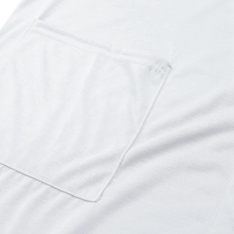 miniature 7 - 1X-Robe-D-039-eTe-Sans-Manches-DeContracteE-Sans-Manches-pour-Femmes-I7C4