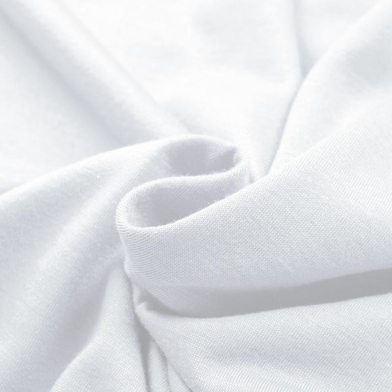 miniature 8 - 1X-Robe-D-039-eTe-Sans-Manches-DeContracteE-Sans-Manches-pour-Femmes-I7C4