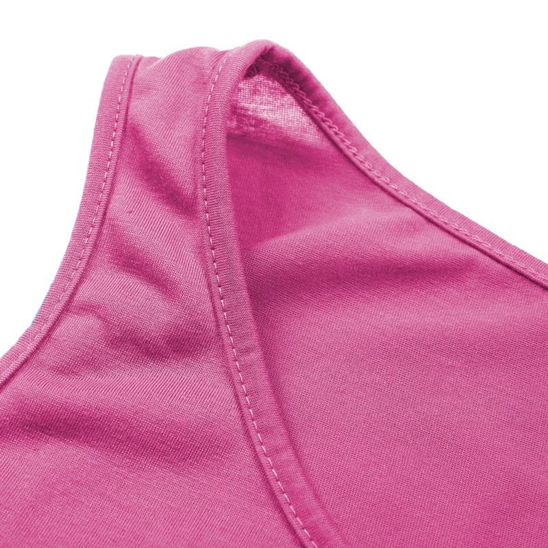 miniature 20 - 1X-Robe-D-039-eTe-Sans-Manches-DeContracteE-Sans-Manches-pour-Femmes-I7C4