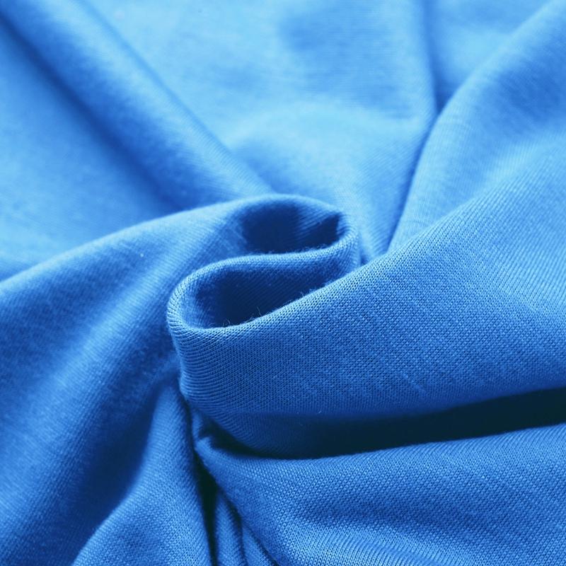 miniature 29 - 1X-Robe-D-039-eTe-Sans-Manches-DeContracteE-Sans-Manches-pour-Femmes-I7C4