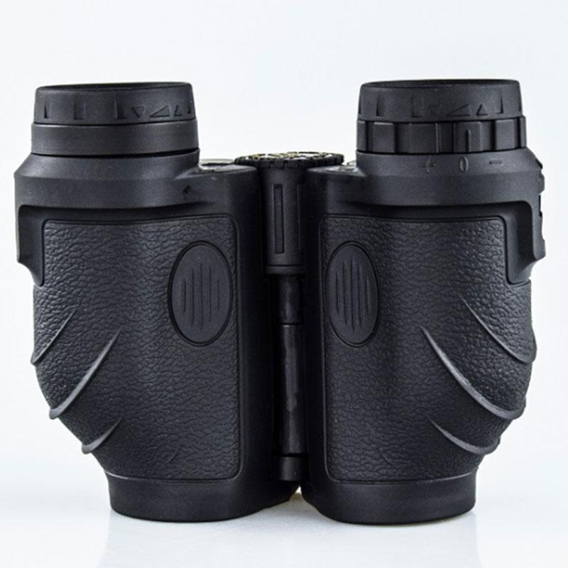 Brightsky-Jumelles-12X25-pour-Adultes-Jumelles-Durables-pour-le-Tourisme-R-K0D5 miniature 4