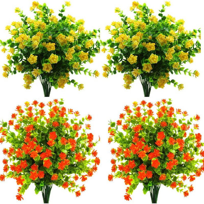 faux wild flowers artificial cornflower faux cornflower heath cornflower,white cornflower bush,cornflower white cornflower wild flowers