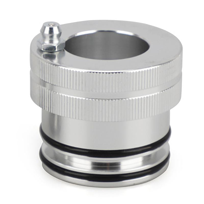 miniature 5 - 1X(Outil de RéParation de Graisseur de Roulement de Roue de Voiture 44Mm Ou U9T4
