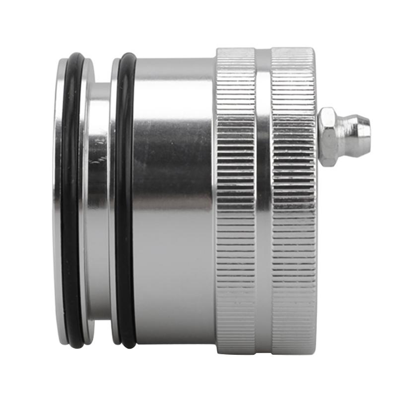 miniature 6 - 1X(Outil de RéParation de Graisseur de Roulement de Roue de Voiture 44Mm Ou U9T4
