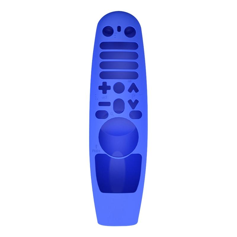 Housse-de-Protection-pour-TeLeCommande-LG-AN-MR650-AN-MR18BA-AN-MR19BA-M1N2 miniature 13
