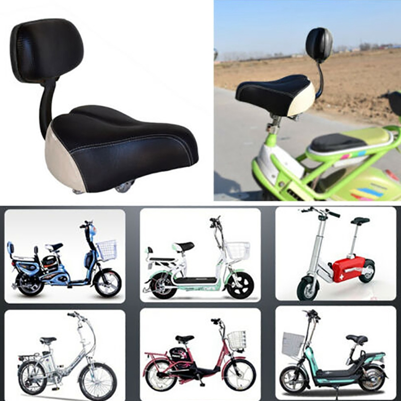 Bicycle Cushion Btm Cycling Cushion Carbon Fiber Saddle Cushion Spider C7W7 1X