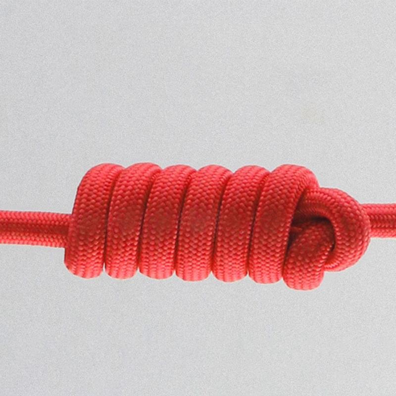 Indexbild 7 - Hundeleine-Nylon-Haustierleine-fuer-Hunde-und-Katzenlauf-oder-Trainingshal-J4P6