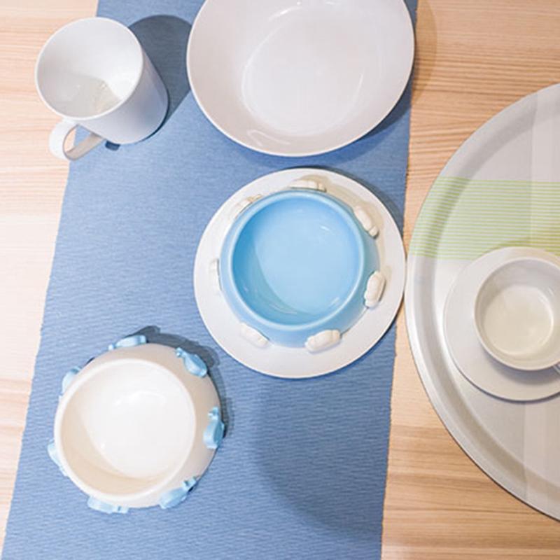 Cat-Bowls-Pet-Bowls-Cat-Products-Cat-Bowl-Food-Water-Bowl-for-Cat-Bowl-Cat-K9L9 thumbnail 15