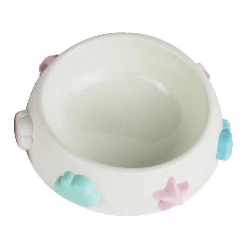 Cat-Bowls-Pet-Bowls-Cat-Products-Cat-Bowl-Food-Water-Bowl-for-Cat-Bowl-Cat-K9L9 thumbnail 26