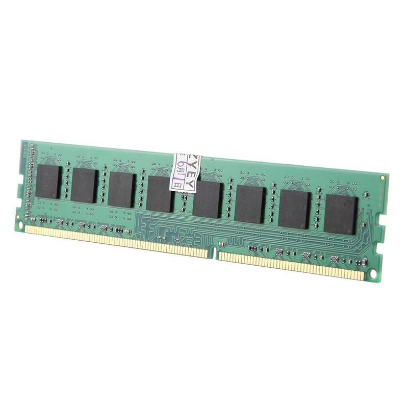1X-DDR3-Memory-Ram-1333MHz-240Pins-1-5V-Desktop-DIMM-for-AMD-Motherboard-V6S1 thumbnail 6