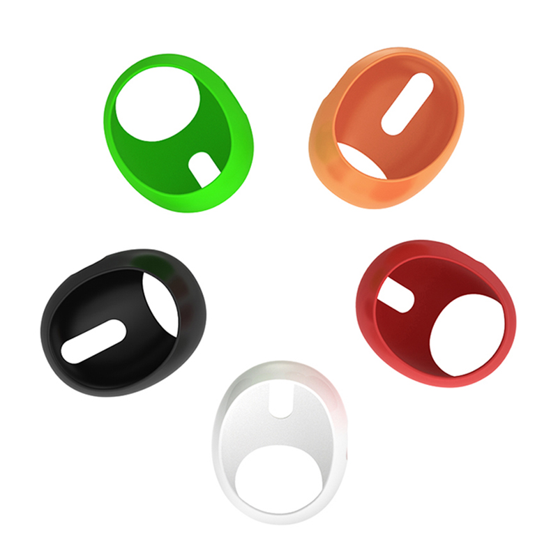 Indexbild 6 - 3X-10PCS-Ohrpolster-fuer-Airpods-Pro-Drahtlose-Bluetooth-OhrhoeRer-Silikon-Oh-T1U4