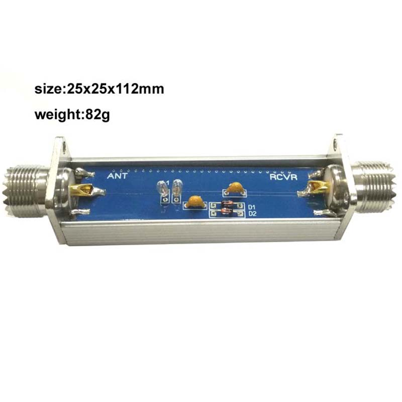 4X-SDR-Receiver-Protector-GUARD-to-Protect-the-Sensitive-Receiver-From-High3X9 thumbnail 3