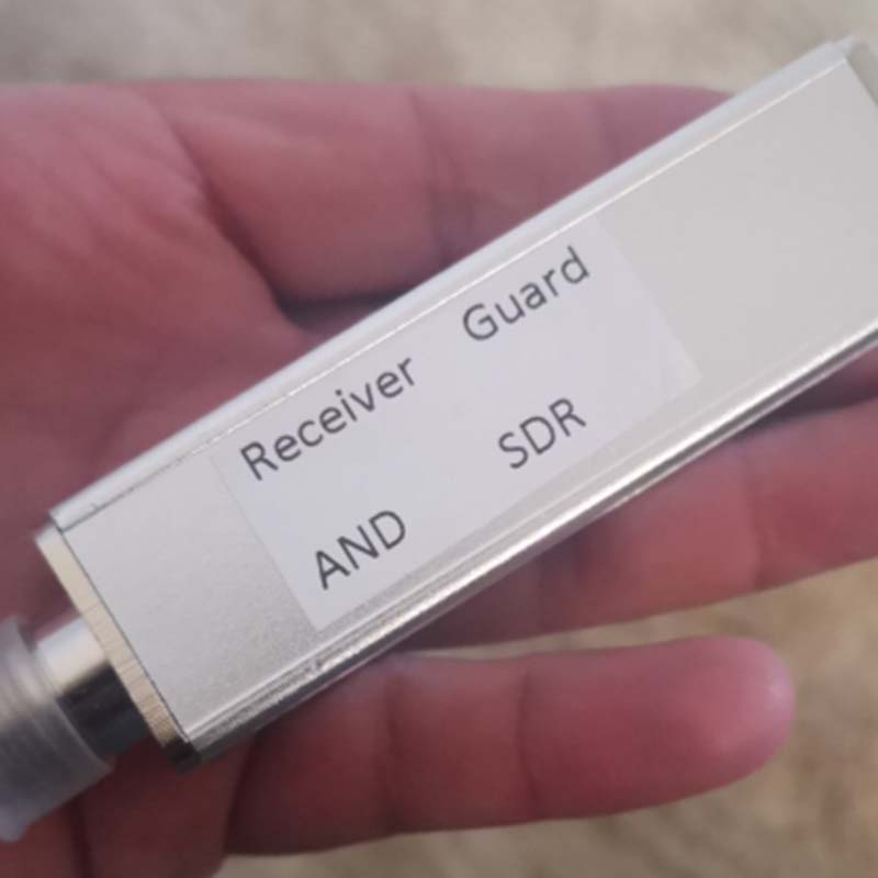 4X-SDR-Receiver-Protector-GUARD-to-Protect-the-Sensitive-Receiver-From-High3X9 thumbnail 6